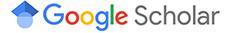 Google Academic